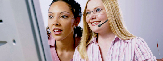 How To Train Telemarketers To Sell Your Products And Services