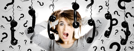 Why_Outsource_Your_Telemarketing_Campaign