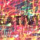 Secret to Powerful Lead Generation In Australia? Creativity
