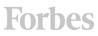 Callbox Client - Forbes