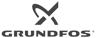 Callbox Client - Grundfos