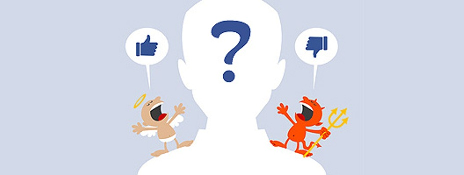 The-Lead-Generation-Dilemma-Of-Social-Media_DONE