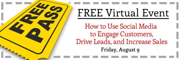 20130806-header-image-free-virtual-event
