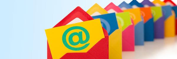 20130825-header-image-4-email-marketing-gems