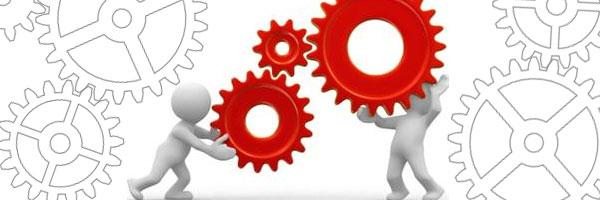 20130930-header-image-marketing-automation-03