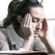 Bad B2B Lead Generation Habits To Avoid