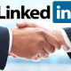How To Make LinkedIn Help You In Lead Generation