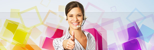 Improve Your Telemarketing For Australian Business Leads_DONE