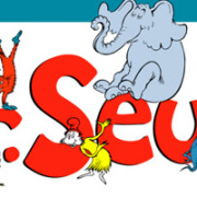 What Dr. Seuss can teach us about social media marketing