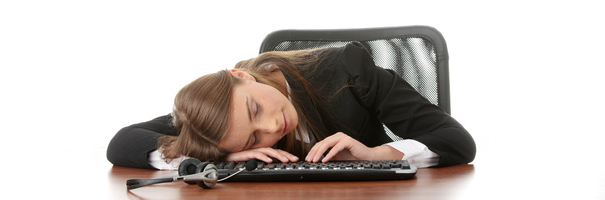 Reenergize Your Lagging Lead Generation Campaign