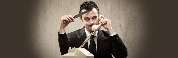 The Three Silent Killers Of Successful Appointment Setting