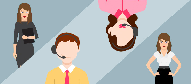 What do prospects like and dislike: A Telemarketer's Guide