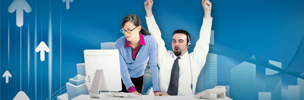 Using Mentoring For Your B2B Telemarketing Services_DONE