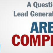 02_A-Question-for-B2B-Lead-Generation-Marketers-Are-you-Competitive_DONE