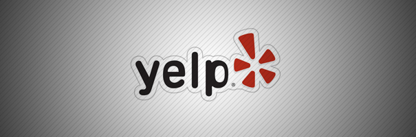 Online Business Reviews- Why Yelp may not be as helpful as everyone thinks