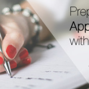 Preparing for Appointments with B2B Prospects- A Checklist