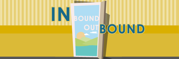 Inbound Outbound Marketing