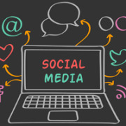 The Age of Social Media Marketing