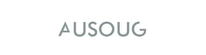Callbox Software Client - Ausoug