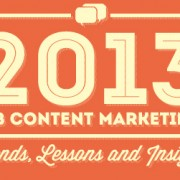 B2B-Content-Marketing-Trends-Lessons-and-Insights