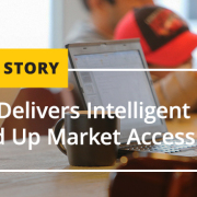 Callbox Delivers Intelligent Solutions to Speed Up Market Access