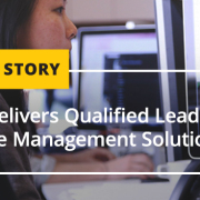 Callbox Delivers Qualified Leads for Workforce Management Solutions Expert