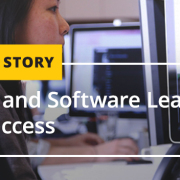 Callbox and Software Leader Spell Success