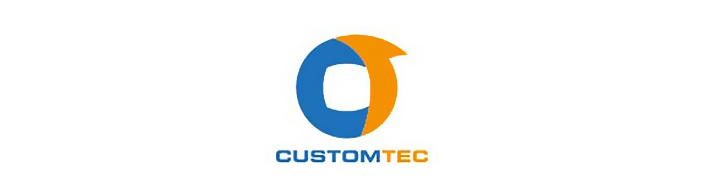 Callbox IT Client - CustomTec