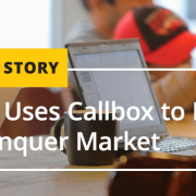 IT Firm Uses Callbox to Divide and Conquer Market