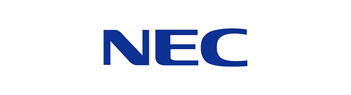 Callbox Software Client - NEC Corporation