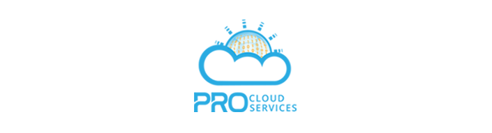 Callbox IT Client - PRO-Cloud