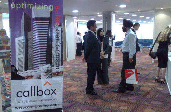 callbox-apac-seminar-singapore