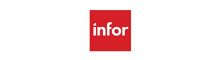 Callbox Software Client - Infor