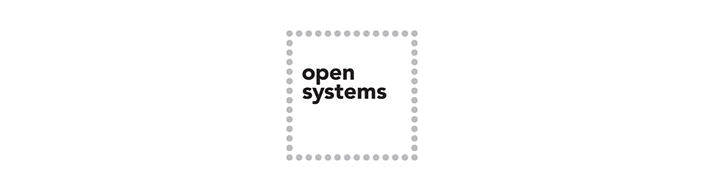 Callbox Software Client - Open Systems