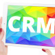 Eager for a Better Sales Efficiency- Avoid these Mistakes in CRM Implementation