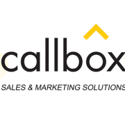 About-Callbox-img