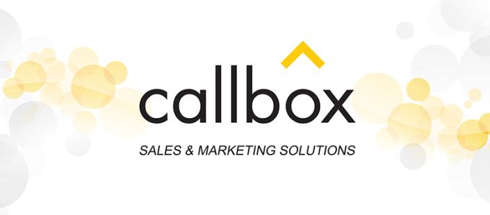 Callbox Sales & Marketing Solutions