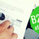 B2B Tip of the Week - Use Data Profiling for DNC Compliance in Australia