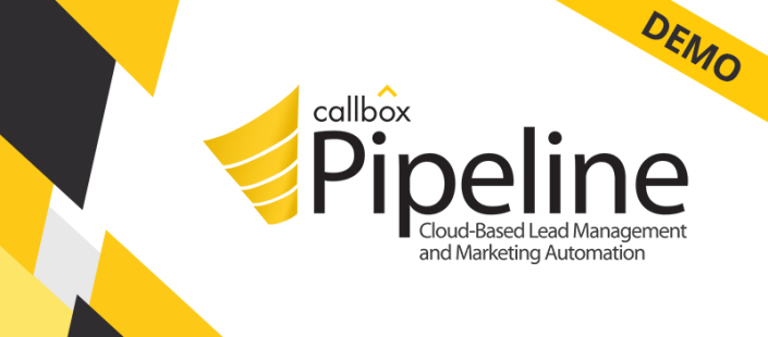 Callbox Pipeline Demo