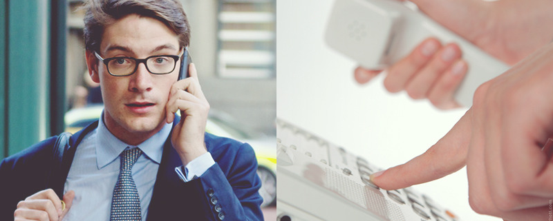 For Effective Lead Nurturing, which do you Prefer- Predictive or Power Dialers