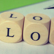 Give your B2B Blog a Major Makeover with these Tips from Pardot