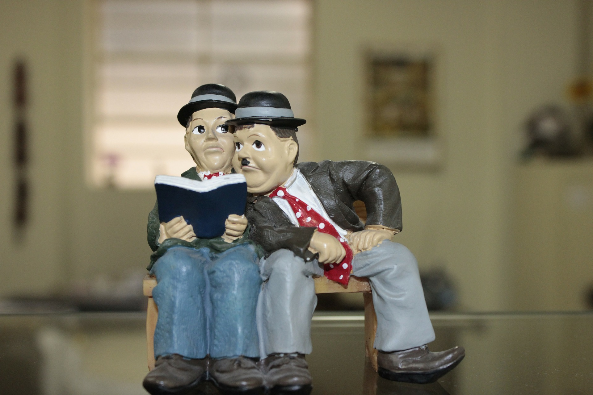 Offer Recommended Reading - Give your B2B Blog a Major Makeover with these Tips from Pardot