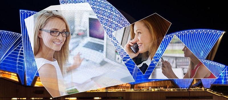 Reasons Why Should You Use Telemarketing to get ISP Leads in Australia