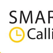 SMART-Calling-img