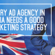 Why Every Ad Agency in Australia Needs a Good Telemarketing Strategy