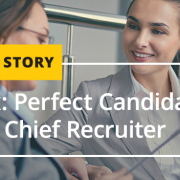 Callbox Perfect Candidate for Japan's Chief Recruiter
