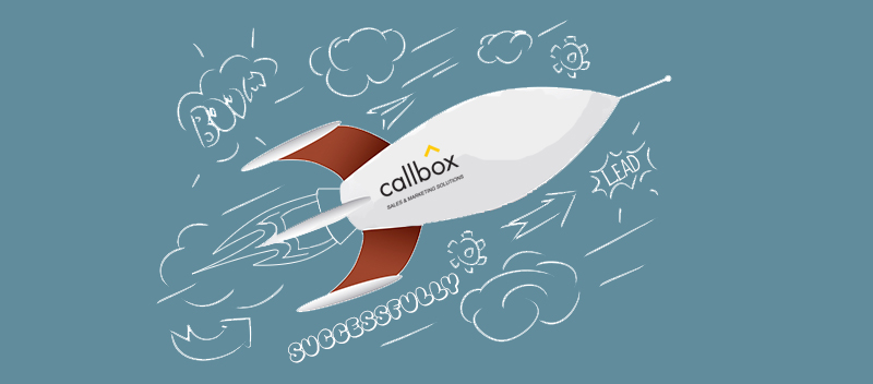 How Callbox Successfully launch a Lead Generation Campaign for An Advertising Company