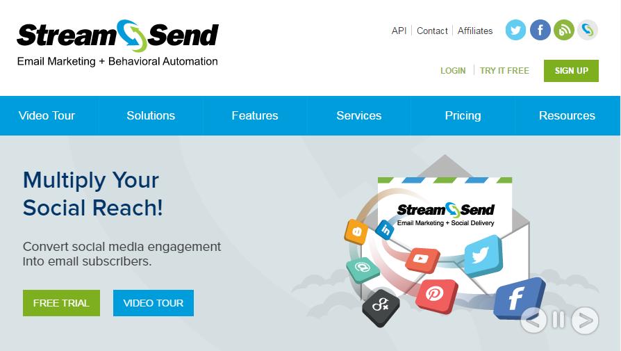 www.streamsend.com