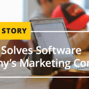 Callbox Solves Software Company's Marketing Conundrum