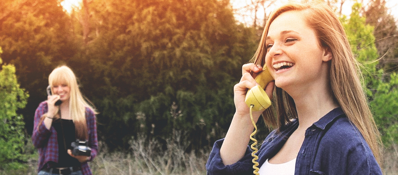 Teach Sales Reps to Sound More Natural Over the Phone